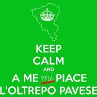 Portale Oltrepo Pavese - www.oltrepopavese.com