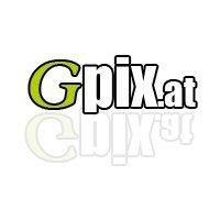Gigapixel aus Österreich