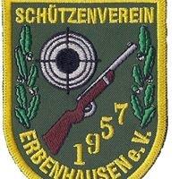 Schützenverein Erbenhausen 1957 e.V