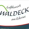 Waldeck am Edersee