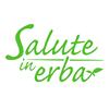 Salute in Erba