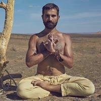 Isa Raim Yoga