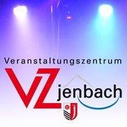VZ Jenbach