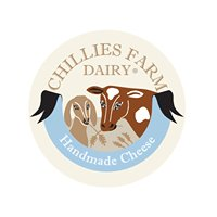 Chillies Farm Dairy