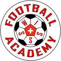 Swiss Football Academy