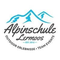 Alpinschule Lermoos