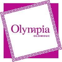 Centrum Olympia Olomouc