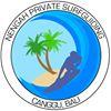 Nengah Private Surfguiding & Surflessons