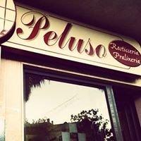 Caffe' Peluso