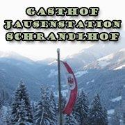 Gasthof Jausenstation Schrandlhof