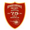 Rensselaerville Volunteer Fire Department Seeks New Members