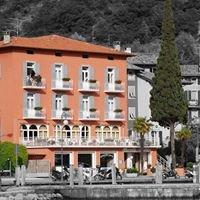 Hotel Monte Baldo - Torbole sul Garda