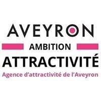 Aveyron Ambition Attractivité