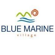 Blue Marine Village