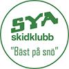 """Sya Skidklubb - """"Bäst på snö"""""""
