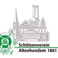 Schützenverein Altenhundem von 1861 e.V.