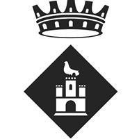 Ajuntament de Santa Coloma de Farners