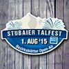 Stubaier Talfest