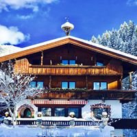 Mühlbachhof Alpbach, Tirol