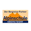 Alpinschule Oberstdorf