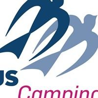 KNAUS Campingparks