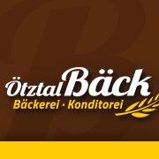 Ötztal Bäck GmbH