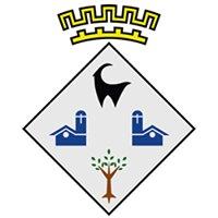 Ajuntament d'Anglès
