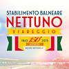 Bagno Nettuno Viareggio