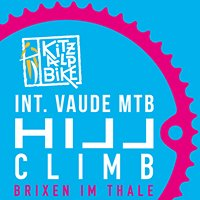 Int. MTB HillClimb Brixen
