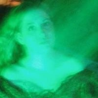Ripley's Ghost Train Adventure
