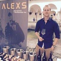 ALEXS / Weingut Schreiner