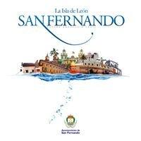 Turismo de San Fernando