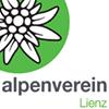 Alpenverein Lienz
