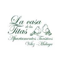 La Casa de las Titas, Apartamentos Turísticos
