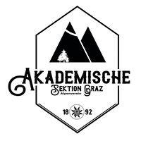 Österreichischer Alpenverein - Akademische Sektion Graz