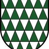 Ehrwald Tirol
