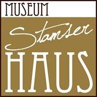 Museum Stamserhaus Wenns