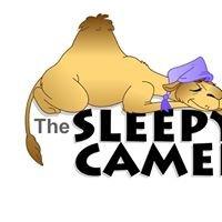 The Sleepy Camel Hostel