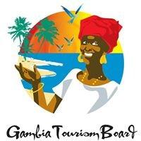 Gambia - Die lächelnde Küste Afrikas
