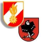 Freiwillige Feuerwehr SÖLL