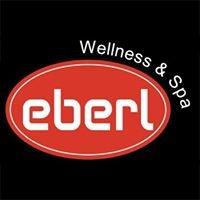 Eberl Sauna - Wellness & Spa