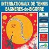 ITF Future B2B 2015