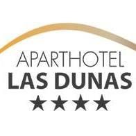 Aparthotel Las Dunas Chiclana