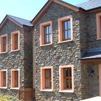 Glenbeigh Holiday Homes