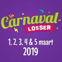 Carnaval Losser