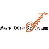 Muku - Musik Kultur St. Johann in Tirol