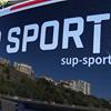 SUP Sports Rapperswil-Jona