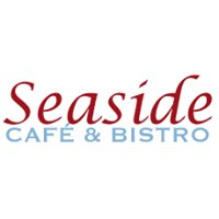 Café Bistro Seaside
