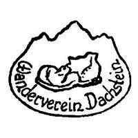 Wanderverein Dachstein