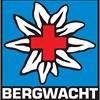Bergwacht Oberammergau